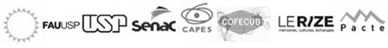 logos_partenaires_NB_grand.jpg
